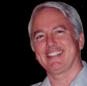 Alan Stratton